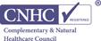 cnhc_certificate