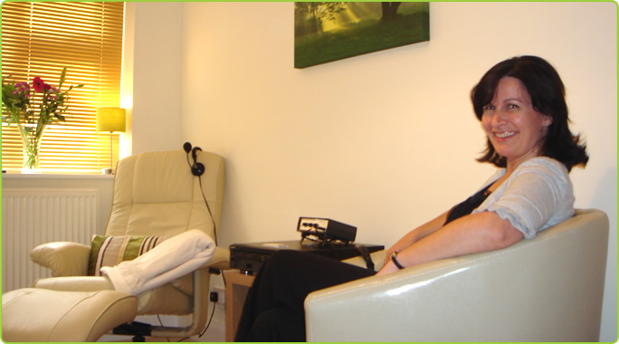 hypnotherapy-room-home